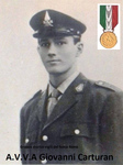 Carturan Giuliano
